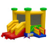 Cheap Bounce House