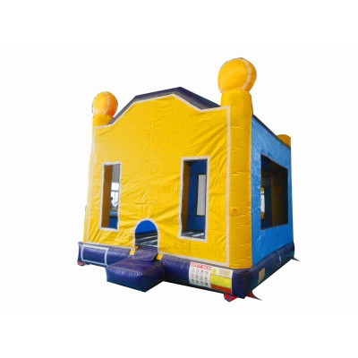 Used Bounce House