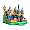 Europ Inflatable Castle