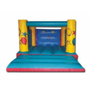 Party Bouncy Castle
