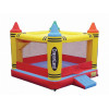 Bounce House For Kids