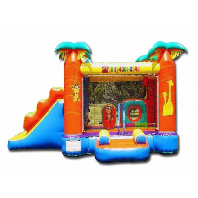 Cheap Bounce Houses For Sale