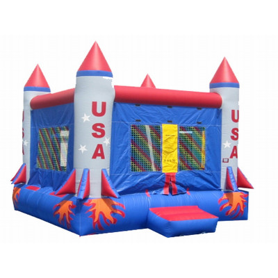 Cheap Bounce Houses
