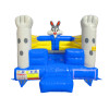 Inflatable Rabbit Jumpers