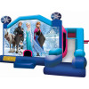 Inflatable Frozen Combo C7