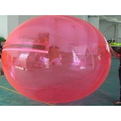 Inflatable Waterballs