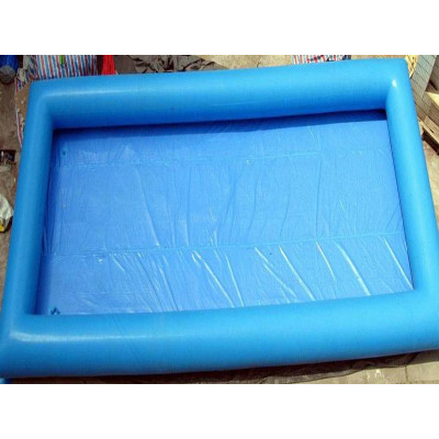Inflatables Swimming Pool