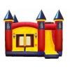 Buy Bounce House