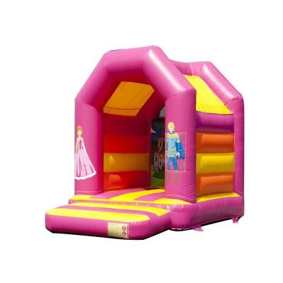 Cheap Bouncy Castles