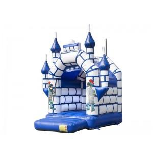 Bouncy Castle Midi Castle