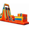 Obstacle Team Challenge