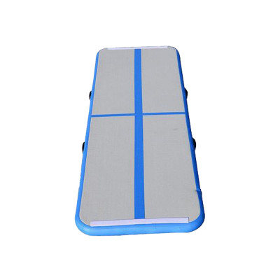 Mini Air Track Gymnastics Air Mat