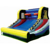 Inflatable Games Modul