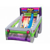 Inflatable Pinball Action