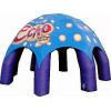 Inflatable Tent Canopies