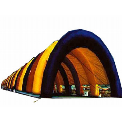 Inflatable Tent 64