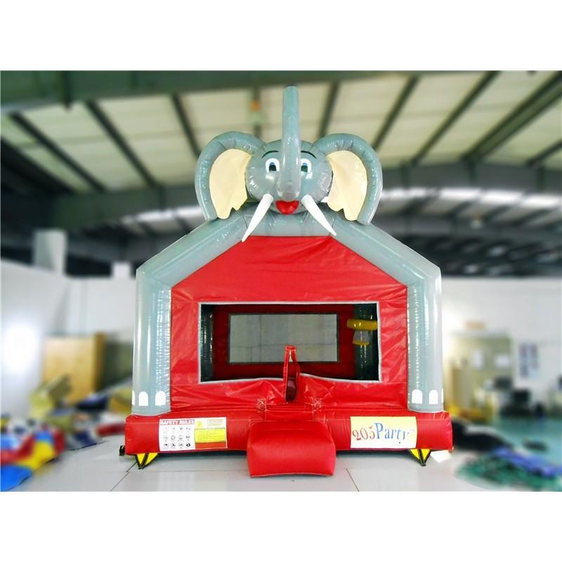 Bouncers Elephant