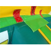 Inflatable Jumper Jungle