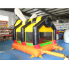 Bumble Bee Bouncer