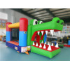 Crocodile Bouncer