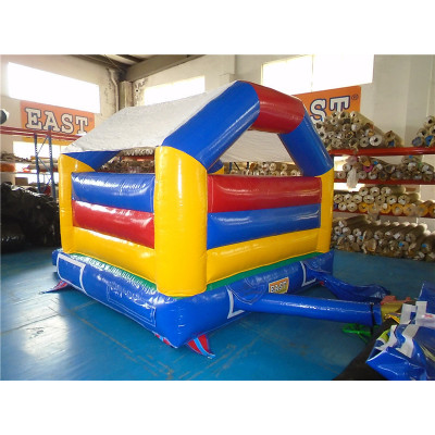 Abc Bouncy Castles