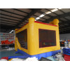 Inflatable Angry Birds 5 In 1 Combo