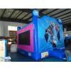 Moonwalk Bounce House