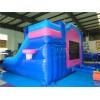 Inflatable Frozen Combo C7