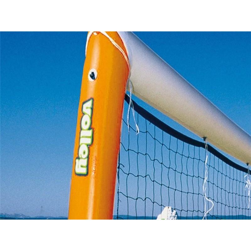 Aviva Aqua Volley
