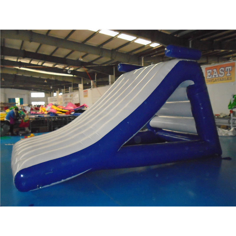 Inflatable Freefall