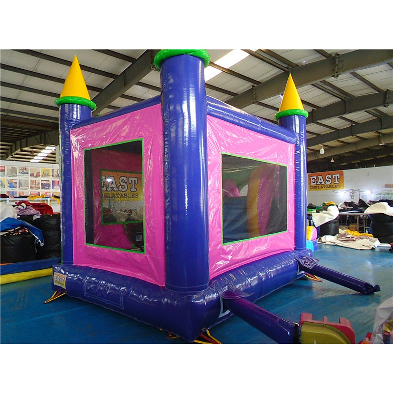 Bounce House Places