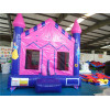 Princess Castle Module