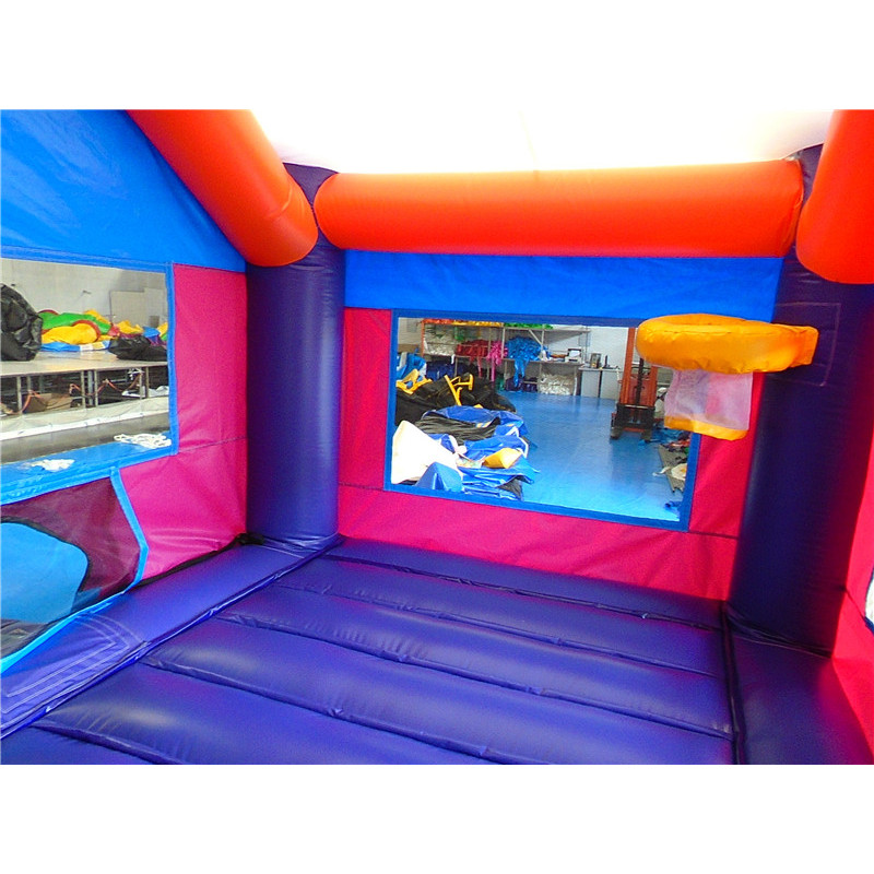 Bounce Houses For Sale