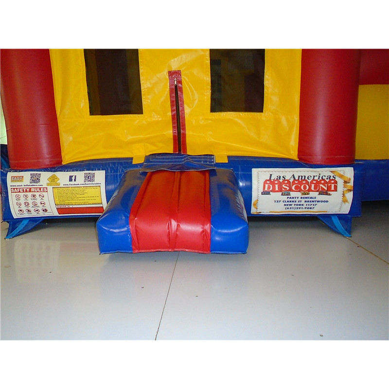 Bounce House For Sale Cheap