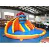 Water Bouncy Castle