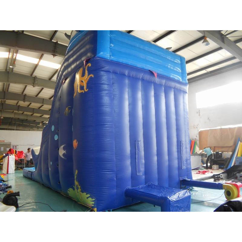 Inflatable Slide Where To Buy: Bounce House Water Slide For Sale, Buy Commercial
