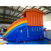 Cheap Inflatable Water Slides