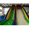 S18 Slide