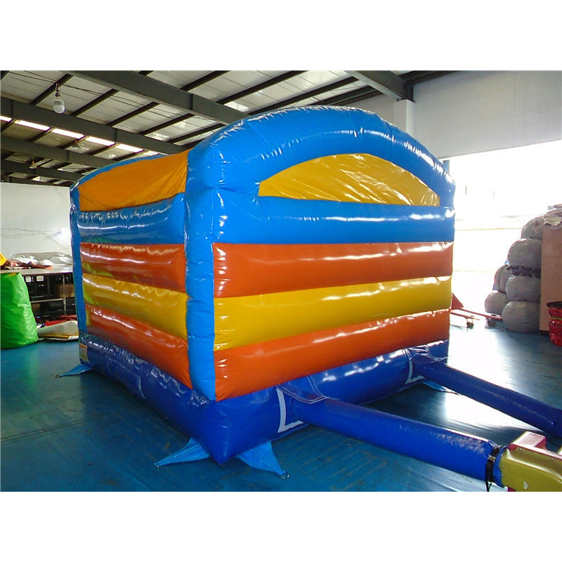 Baby Bouncy Castle