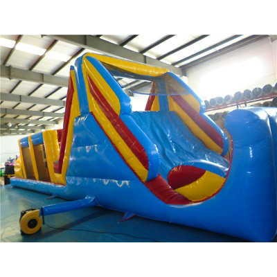 Adult Bounce House