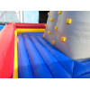 Inflatable Climb Wall