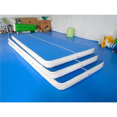 Air Track Air Tumbling Track Indoor Gymnastics Trampoline