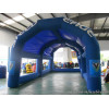 Inflatable Speed Cage