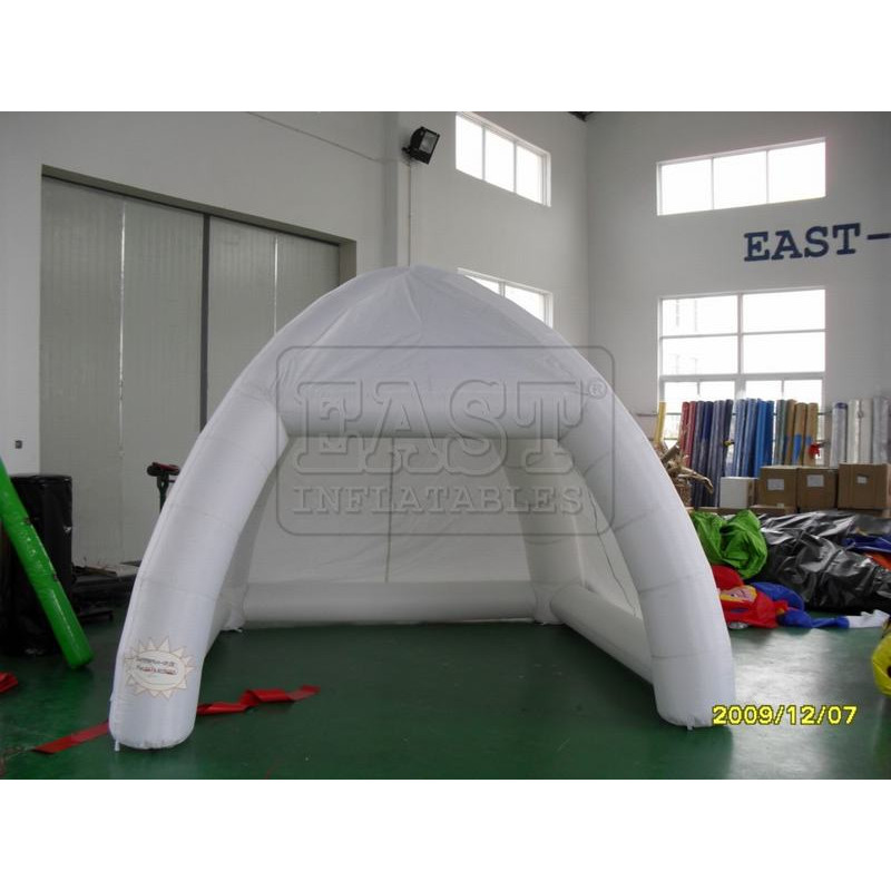 Inflatable Camping Tents