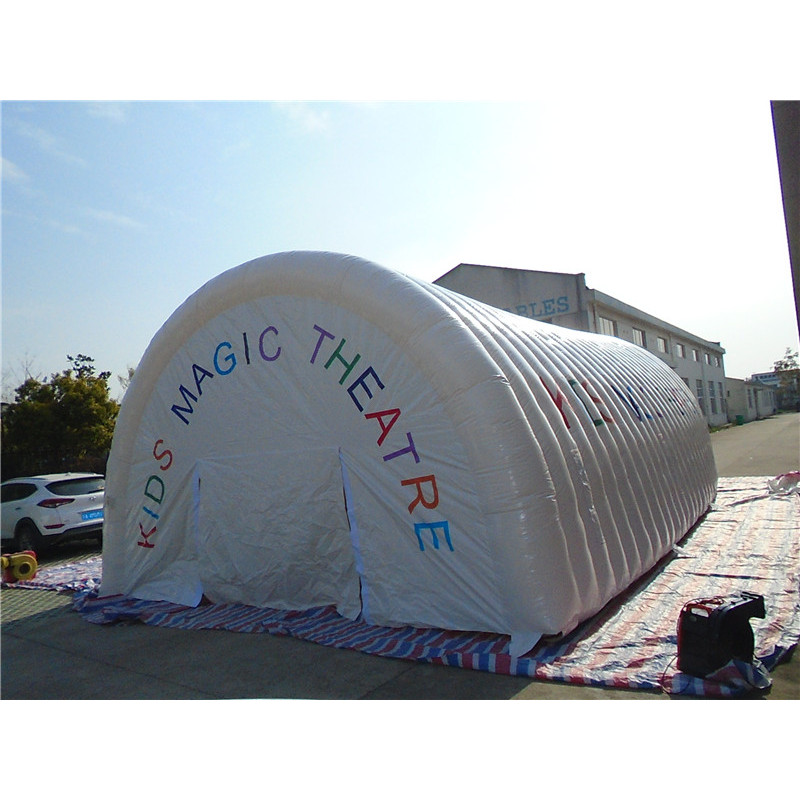 Mars Inflatable Portable Tents
