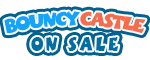 bouncycastleonsale.co.uk