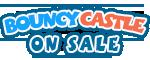 bouncycastleonsale.co.uk